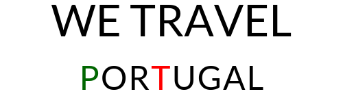 We Travel Portugal
