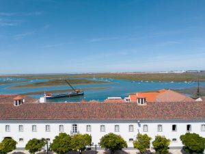 Faro: Complete One Day Guide to Faro, Portugal