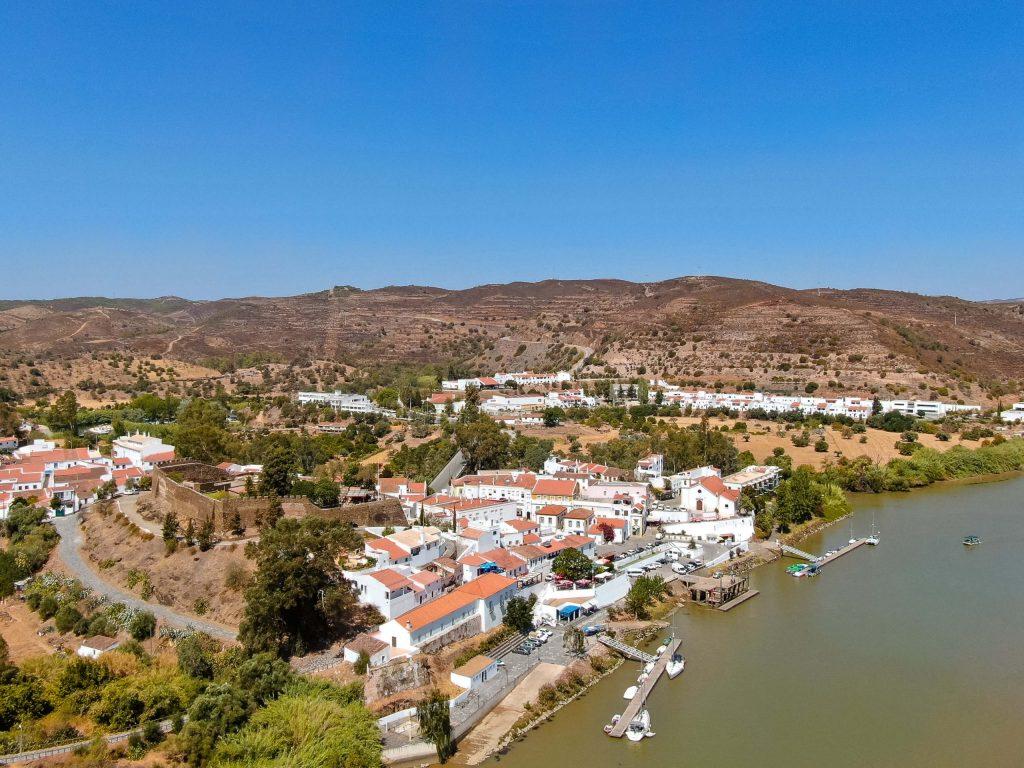 Alcoutim: The Complete Guide to Alcoutim, Portugal