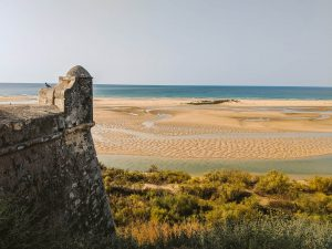 Cacela Velha, Portugal: The Complete Guide