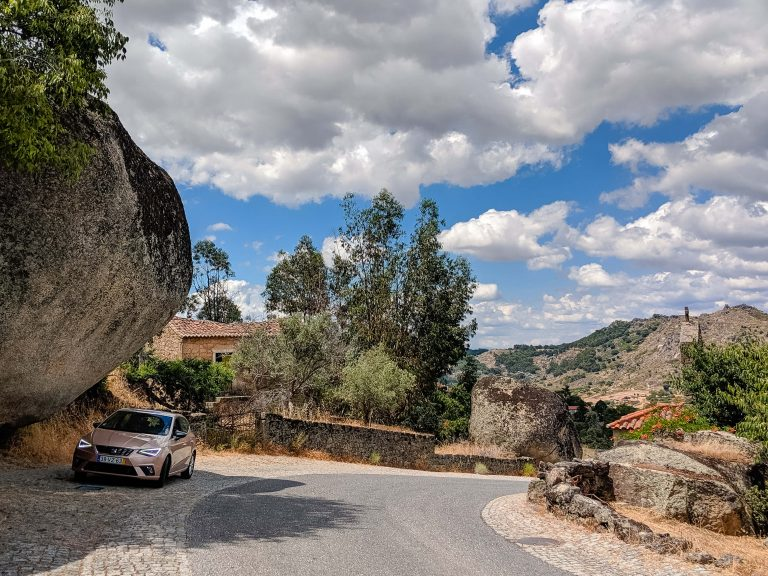 Car Rental in Portugal: How to Avoid Extra Charges