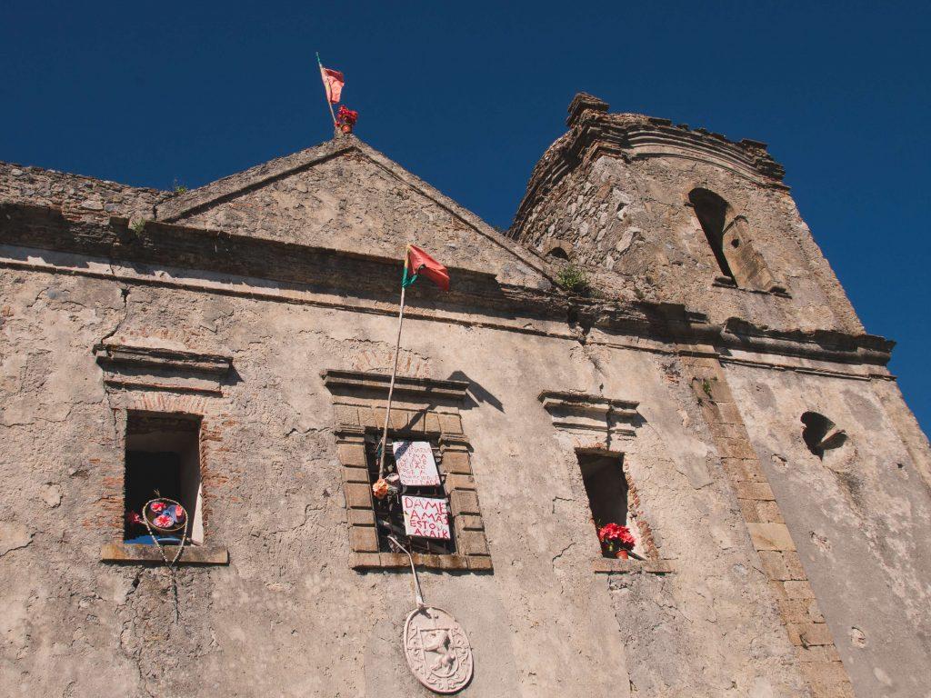 Convent Monchique